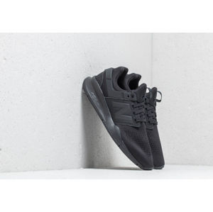 adidas Swift Run W Core Black/ FtwWhite/ Core Black