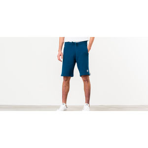 adidas 3-Stripe Short Legend Marine