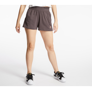 adidas 3 Stripes Shorts Urban Trail
