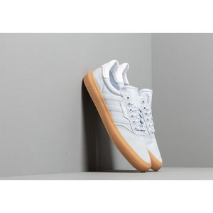 adidas 3MC Aero Blue/ Ftw White/ Gum3
