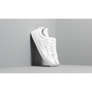 adidas Adidas Sleek W Ftw White/ Crystal White/ Core Black