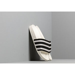 adidas Adilette Core Black/ Ftw White/ Off White