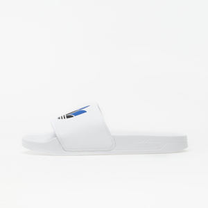 adidas Adilette Lite W Ftw White/ Core Black/ Royal Blue