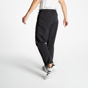 adidas Adventure Trial Pants Black