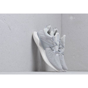 adidas Alphabounce Beyond 2 M Ftw White/ Ftw White/ Grey Two