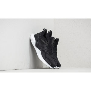 adidas alphabounce beyond W Core Black/ Core Black/ Grey Five
