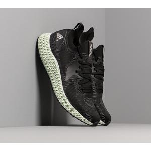 adidas alphaedge 4D Core Black/ Ftwr White/ Core Black