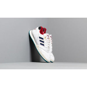 adidas A.R. Trainer Ftw White/ Core Burgundy/ Core Royal