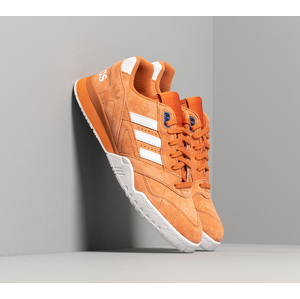 adidas A.R. Trainer Tech Copper/ Ftw White/ Core Royal