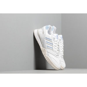 adidas A.R. Trainer W Ftw White/ Periwinkle/ Cloud White