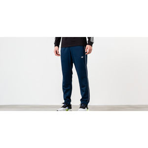 adidas Arena Track Pants Night Indigo