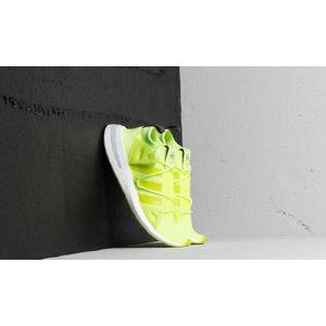 adidas Arkyn W Glow/ Semi Solar Yellow/ Grey