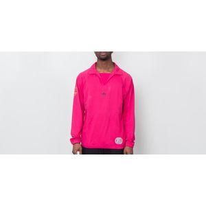 adidas Blondey Jersey Bold Pink