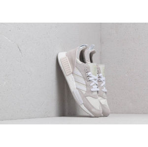 adidas Boston Super x R1 Cloud White/ Ftw White/ Grey One