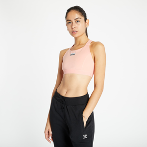 adidas Bra Top Trace Pink