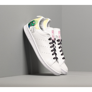 adidas by Fiorucci Stan Smith W Ftw White/ Core Black/ Ftw White
