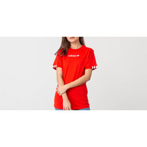 adidas Coeeze T-Shirt Action Red