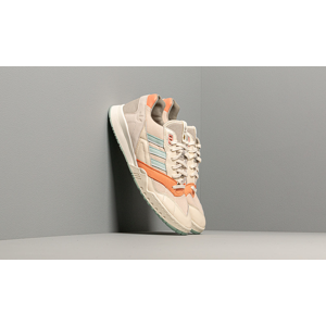 adidas Consortium x The Next Door A.R Trainer Ftw White/ Off White/ Ash Grey S18