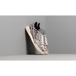 adidas Continental 80 Grey Two F17/ Off White/ Linen