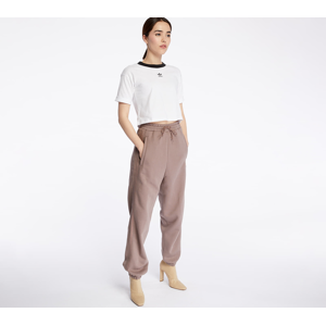 adidas Cuffed Pants Trace Brown