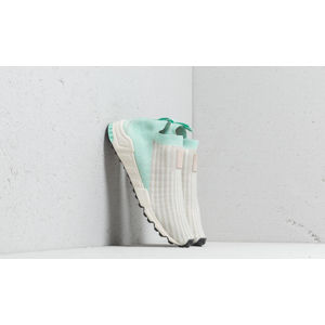adidas EQT Support SK Primeknit W Core Brown/ Core White/ Clear Mint