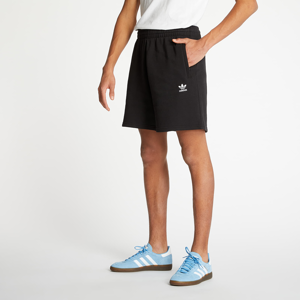 adidas Essential Short Black