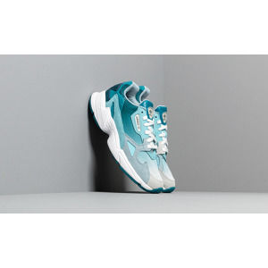 adidas Falcon W Blue Tint/ Light Aqua/ Ash Grey