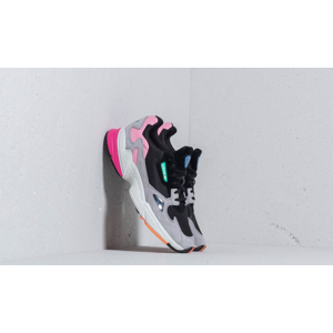 adidas Falcon W Core Black/ Core Black/ Light Granite