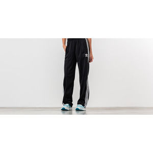 adidas Firebird Track Pants Black