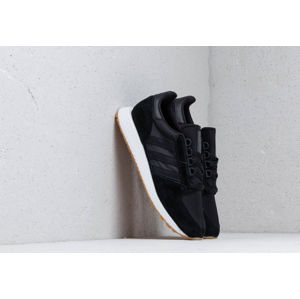 adidas Forest Grove Core Black/ Core Black/ Gum 3