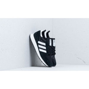 adidas Forest Grove Core Black/ Ftw White/ Core Black