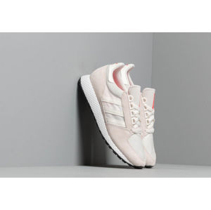 adidas Forest Grove W Cloud White/ Cloud White/ Shock Red