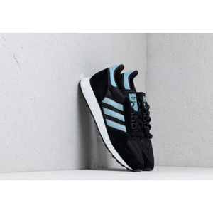 adidas Forest Grove W Core Black/ Ashgre/ Core White
