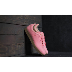 adidas Gazelle Decon Tactile Rose/ Tactile Rose/ St Pale Nude
