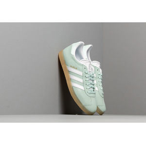 adidas Gazelle Grey Two/ Ftw White/ Gum3