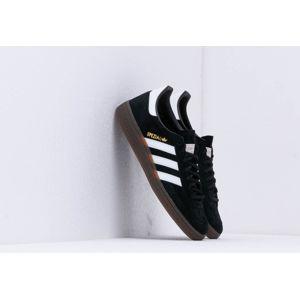adidas Handball Spezial Core Black/ Ftwr White/ Gum5