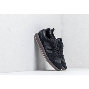 adidas Handball Top Core Black/ Core Black/ Gum5