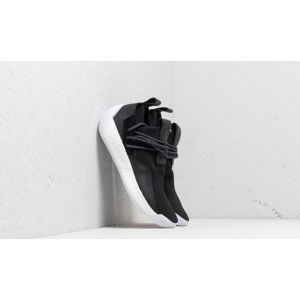 adidas Harden LS 2 Lace Core Black/ Ftw White/ Gold Metalic