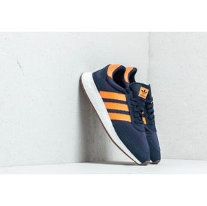 adidas I-5923 Collegiate Navy / Gum5 / Grey Five