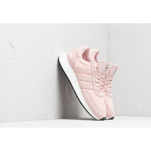 adidas I-5923 Icey Pink/ Icey Pink/ Core Black