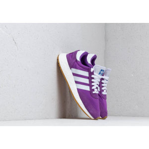 adidas I-5923 W Active Purple/ Cloud White/ Gum