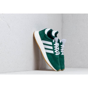 adidas I-5923 W Collegiate Green/ Cloud White/ Gum
