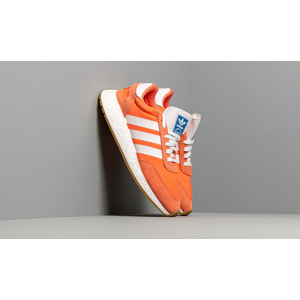 adidas I-5923 W Semi Core Orange/ Ftw White/ Gum3