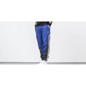 adidas Insley Trackpants Active Blue/ DGH Solid Grey/ White