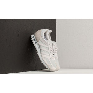 adidas LA Trainer Grey One/ Grey One/ Talc