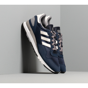 adidas Lowertree Collegiate Navy/ Crystal White/ Core Black