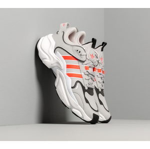 adidas Magmur Runner W Grey Two/ Shock Red/ Ftw White