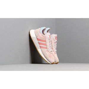 adidas Marathon Tech W Orchid Tint/ Tactile Rose/ Glow Blue