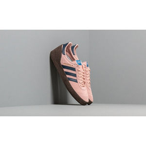 adidas Montreal 76 Vapor Pink/ Collegiate Navy/ Ftw White