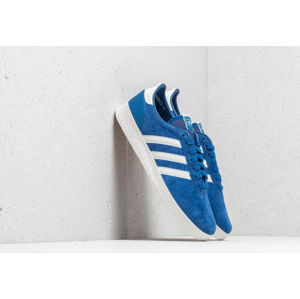 adidas Munchen Super SPZL Collegiate Royal/ Off White/ Off White